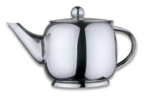 BergHOFF Hotel Line arbatinukas 1106717
