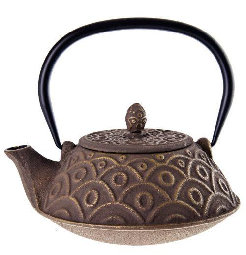 MAYER&BOCH špižinis arbatinukas arbatai užplikyti 1l 23698
