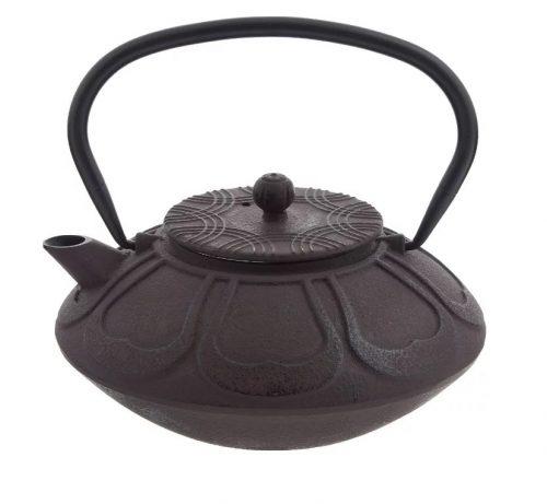MAYER&BOCH špižinis arbatinukas arbatai užplikyti 1,1l 23701
