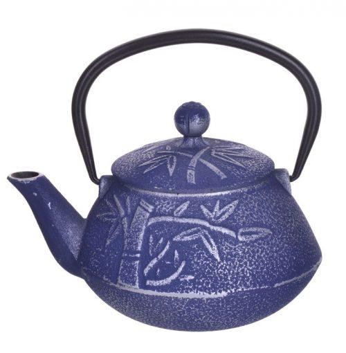 MAYER&BOCH špižinis arbatinukas arbatai uzplikyti 1l 28351