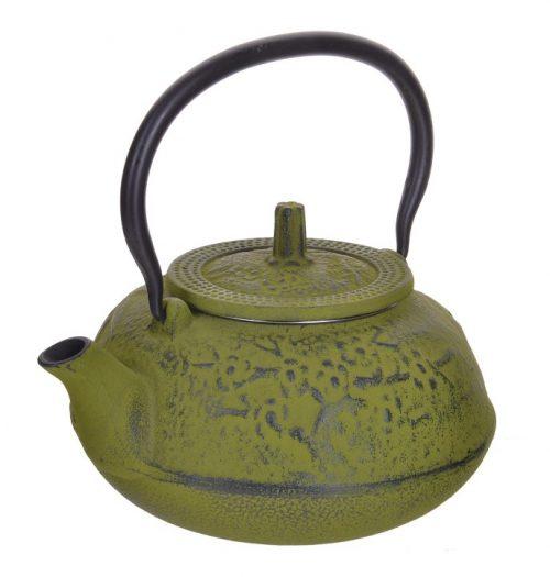 MAYER&BOCH špižinis arbatinukas arbatai užplikyti 1l 28352